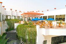 Free Restaurant Stock Image - 15668971