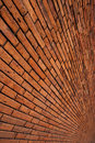 Free Brick Wall Royalty Free Stock Photo - 15678355