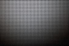 Free Textured Dark Background Royalty Free Stock Photo - 15670815