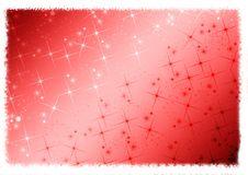 Free Stars Background Stock Image - 15672031