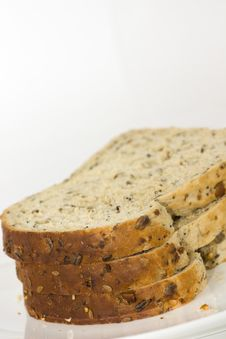 Free Bread Stock Images - 15672874