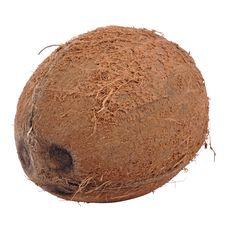Free Coconut Stock Image - 15674461