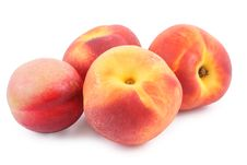 Free Nectarine Stock Photos - 15674653