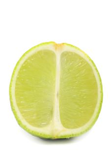 Free Lime Royalty Free Stock Images - 15678279