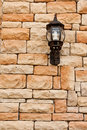 Free Brick Wall Stock Photo - 15680470