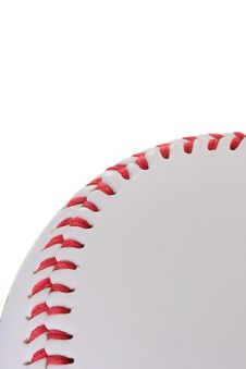 Free Baseball Stock Images - 15681124