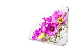 Free Flower Arrangement Stock Images - 15681674