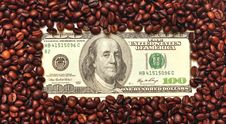 Free Dollar Stock Photo - 15683260