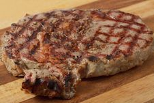 Free Meat Stock Images - 15687764