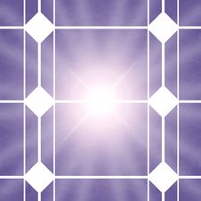Free Solar Cells (01) Royalty Free Stock Photos - 15690278