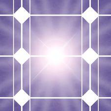 Free Solar Cells (01) Royalty Free Stock Photos - 15690278