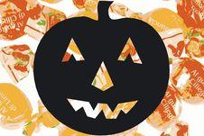 Free Halloween Stock Photos - 15690533