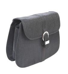 Free Female Bag | Isolated Royalty Free Stock Photo - 15694925