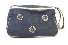 Free Female Bag | Isolated Royalty Free Stock Photos - 15694978