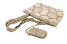 Free Female Bag | Isolated Stock Photos - 15694993