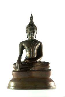 Free Buddha Stock Images - 15696154