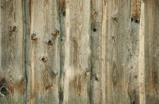 Free Old Wooden Fence Background Royalty Free Stock Photo - 15698585