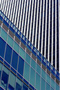 Free Modern Office Building Stock Images - 1577884