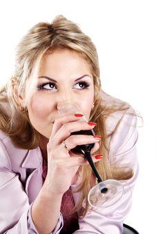 Free Wine Stock Photos - 1570333