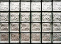 Free Glass Block Stock Photo - 15702650
