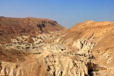 Free Desert Stock Image - 15708431