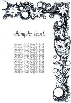 Free Author Image Royalty Free Stock Image - 15709916
