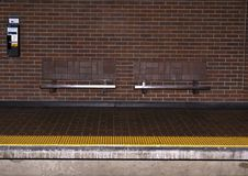 Free Train Station Stock Photos - 15714203