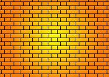 Free Brick Wall Background Stock Image - 15717511
