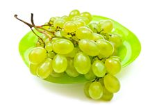 Free Grape Stock Image - 15718271