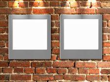 Free Frame Stock Image - 15719831