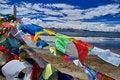Free Lake Mapam Yumco Royalty Free Stock Image - 15725816
