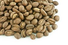 Free Coffee Royalty Free Stock Photography - 15721287