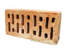 Free Red Brick Stock Photos - 15721353