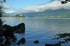 Free Lake Landscape Stock Photos - 15725533