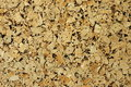 Free Background Texture Of Cork Board Stock Photo - 15734220