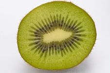Free Kiwifruit Stock Photography - 15734442