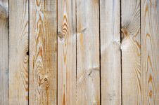 Free Aged Pannel Wood Stock Photography - 15737062