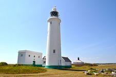Free Lighthouse Stock Photo - 15737310