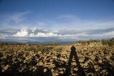 Free Titicaca Stock Image - 15737831