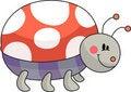 Free Ladybug Royalty Free Stock Images - 15744959