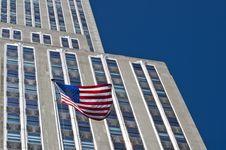 Free American Pride I Stock Photos - 15743313