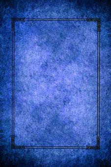 Free Cracked Background Stock Images - 15745604