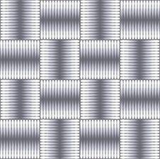 Free Metal Weaving Stock Photo - 15745910
