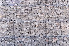 Free Stone A Background Stock Images - 15747384