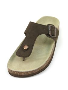 Free Sandals Stock Images - 15748924