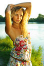 Free Portrait Of Beautiful Girls Royalty Free Stock Photography - 15755797