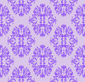 Free Lilac Simless Stock Images - 15755944