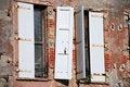 Free Urban Decay Stock Photo - 15757090