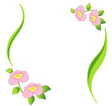 Free Flower Texture Stock Photo - 15752680