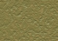 Free Seamless Stone Texture. Royalty Free Stock Images - 15752949
